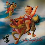 Stone Temple Pilots - Interstate Love Song (2019 Remaster)