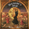Dancer and the Moon - Blackmore's Night