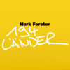 Mark Forster - 194 Länder (Single Version) Grafik