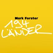 194 Länder (Single Version) - Mark Forster