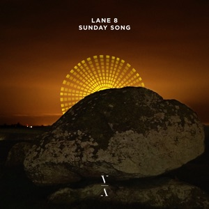 Sunday Song - Single