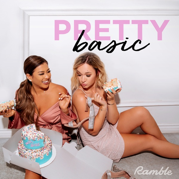 Pretty Basic with Alisha Marie and Remi Cruz