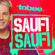 Saufi saufi - Tobee