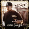 Bring Em All (feat. Cherell Terri) - Single, MC Eiht