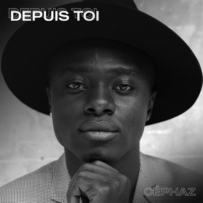 Depuis toi (Oh, oh) - Single