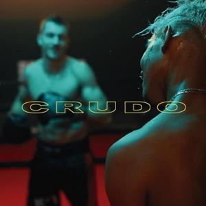 Acru, Fernandocosta & Haze - Crudo