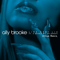 Ally Brooke - Lips Don't Lie (feat. A Boogie wit da Hoodie) [R3HAB Remix].mp3