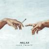 Malaa - Four Twenty grafismos