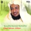 Qari Idrees Abkar - Beautiful Quranic Recitation artwork