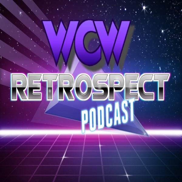 WCW Retrospect Podcast