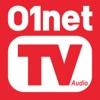 01netTV (Audio)