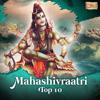 Mahashivaraatri - Top 10 - Verschillende artiesten