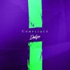 Dadju - CompliquГ© artwork