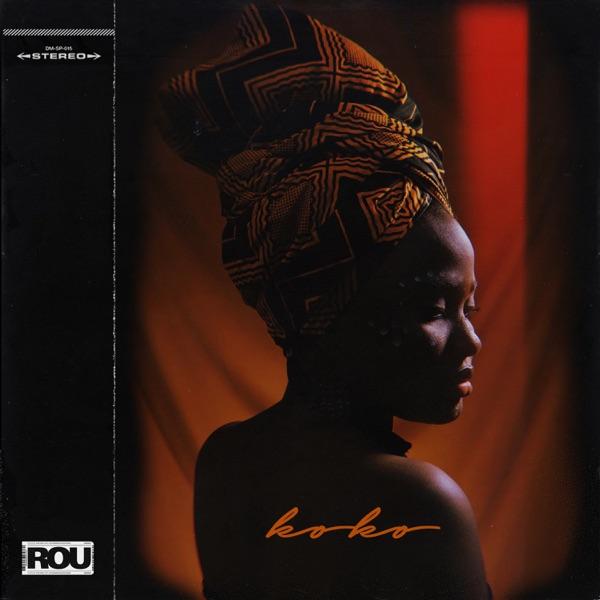 Koko - Single
