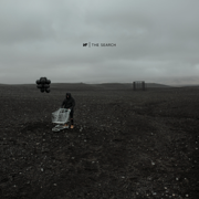 The Search - NF - NF