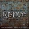 Re-Dunn, Ronnie Dunn