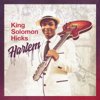 King Solomon Hicks - Harlem  artwork