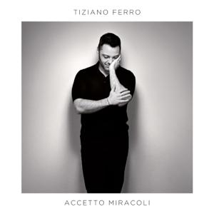 Tiziano Ferro & Jovanotti - Balla per me