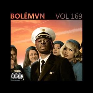 Bolémvn - Vol 169