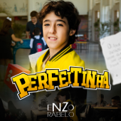[Download] Perfeitinha MP3