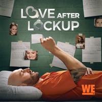Love After Lockup, Vol. 4