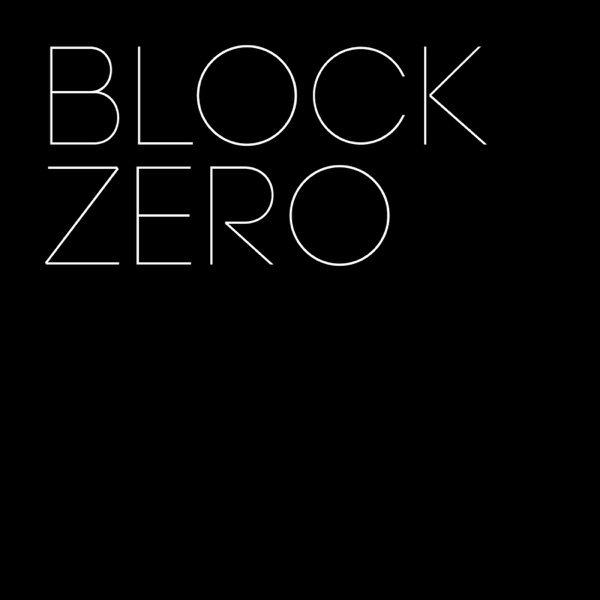 Block Zero