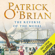 Patrick O'Brian - The Reverse of the Medal: Aubrey-Maturin Series, Book 11 (Unabridged)