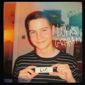 Lie - Lukas Graham