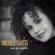 Nicole Gatti Me Equivoqué - Nicole Gatti