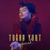 Tuğba Yurt - Yas artwork