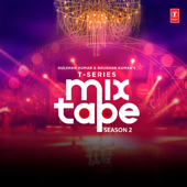 [Download] O Saathi-Humsafar MP3