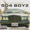 504 Boyz, Master P - Wanna Live Like Us