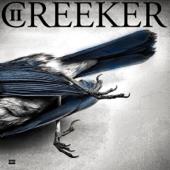 Upchurch - Creeker 2  artwork