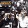 You and Me As One - Sigma & Jack Savoretti