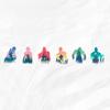 Symbl - AVENGERS Theme (Remix) artwork