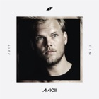 AVICII FEAT. CHRIS MARTIN ***Heaven