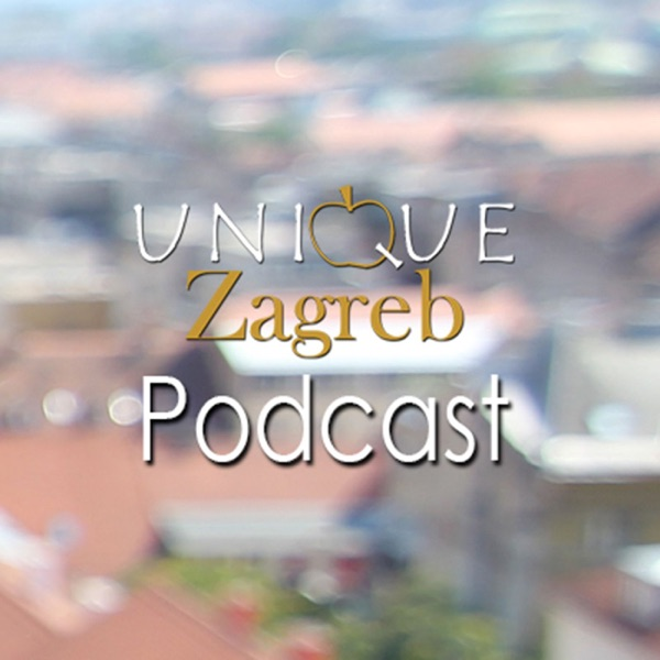 EP. 3 Selling your stuff in Zagreb
