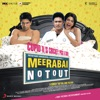 Meerabai Not Out Original Motion Picture Soundtrack