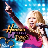 Hannah Montana - See You Again