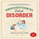 David Lawson PhD - Oppositional Defiant Disorder: The Best Behaviour Management Strategies for Children with Cases of ODD that Could Lead to Psychopathy - Stop Temper Tantrums Before They Start! (Unabridged)