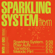 Trym Sparkling System free listening