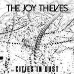Cities In Dust