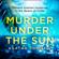 Agatha Christie - Murder Under the Sun