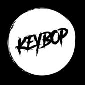 Its My Life (Remix) - Keybop