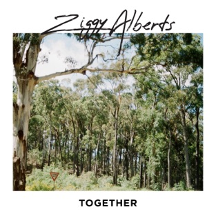 Ziggy Alberts – Together – Single [iTunes Plus AAC M4A]
