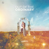 Unsenses - Out Of The Ordinary