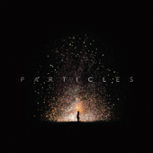 [Download] Particles MP3