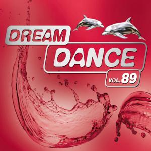 Verschiedene Interpreten - Dream Dance, Vol. 89