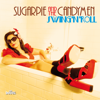 Sugarpie and the Candymen - Can't Get You out of My Head portada