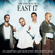 It's Alright (The Guvnor Mix) - East 17